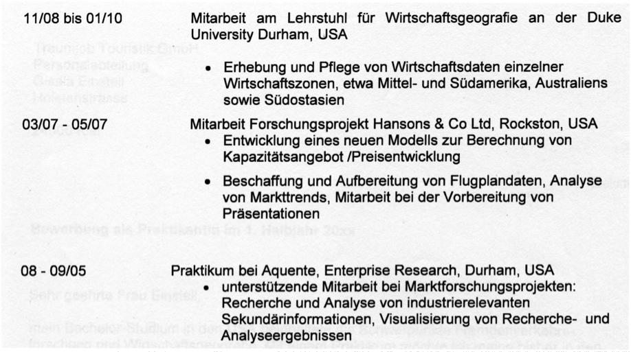 Устные темы по немецкому языку с переводом